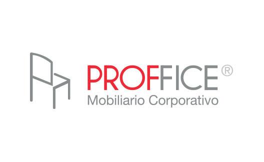 proffice2-1