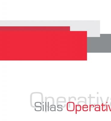 Sillas operativas