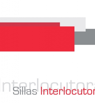 Sillas interlocutoras